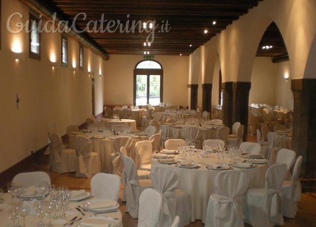 interno-catering
