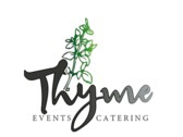 Thyme catering & events
