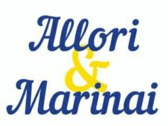 Allori&Marinai Chef a domicilio