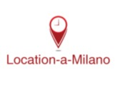 Location-a-Milano