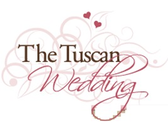 The Tuscan Wedding