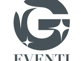 G-Eventi Happening & Party