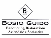 Bosio Guido Banqueting&Catering