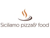 Siciliamo pizza & food