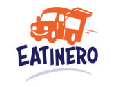 Eatinero - Street Food Catering