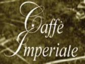 Caffe' Imperiale