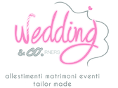 Wedding&co.rners