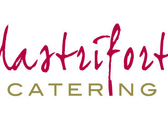 Mastriforti Catering
