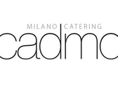 Cadmo Milano Catering