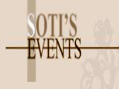 Soti's Events