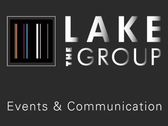 Lake The Group - Events & Communication