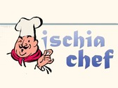 Ischia Chef - Catering
