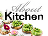 About Kitchen
