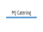 MJ Catering