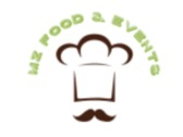 MZ Food & Events