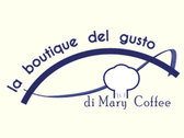 la boutique del gusto di mary coffee