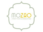Mozao - Street Food & Banqueting