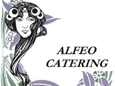 Alfeo Catering
