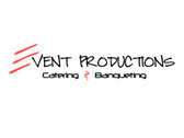 Event Productions Catering
