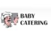 BABY CATERING srl