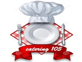 Catering 105