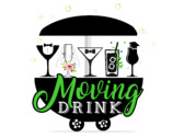 MOVINGDRINK