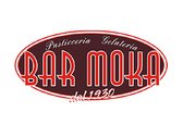 Bar Moka Catering