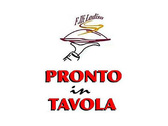 Pronto in Tavola Don Guanella