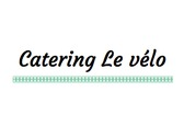 Catering Le vélo