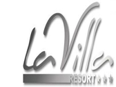 La Villa Resort