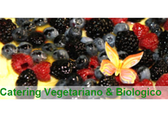 Catering Vegetariano & Biologico