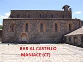 Bar Al Castello