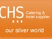 CHS - CATERING & HOTEL SUPPLIER