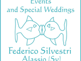Events And Special Weddings Federico Silvestri