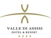 Hotel Valle Di Assisi