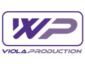 Viola Production Srl