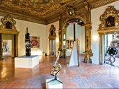 A Palazzo Gallery