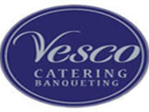 Vesco Catering