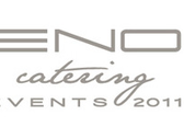 Enocatering Events 2011