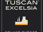 Tuscan Excelsia S.r.l.
