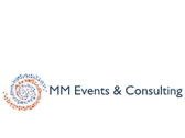 MM Events & Consulting