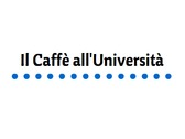 Il Caffè all'Università