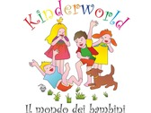 Ludoteca Kinderworld