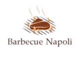 Barbecue Napoli