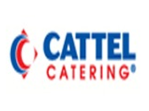 Cattel Catering