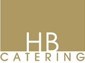 Hb Catering