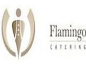Catering Flamingo
