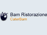 Cater Bam