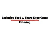 Exclusive Food & Share Experience Catering
