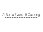 Al Borsa Events & Catering